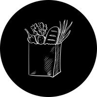 Image de la categorie Epicerie & Conserverie de Eulalie Poissonnerie