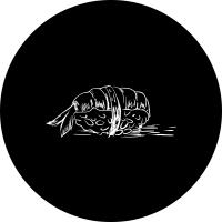 Image de la categorie Planches & petits plats de Eulalie Poissonnerie