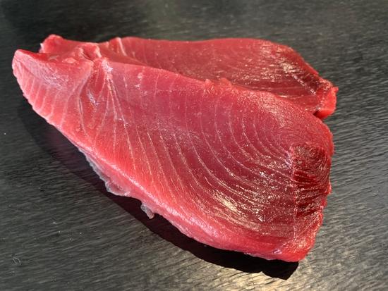thon-rouge-de-ligne-mediterranee-peche-artisanale
