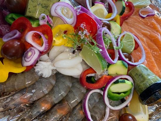 ete-plancha-barbecue-poisson