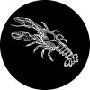 Image de la categorie Plateaux de Fruits de Mer de Eulalie Poissonnerie