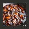 Marinade façon sauce teriyaki, sucrée salée