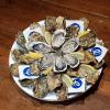 Plateau Découverte d'huîtres